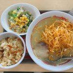 【続々閉店?】名古屋のソウルフード「スガキヤ」を久しぶりに食べてみた