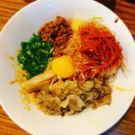 【二郎系】名古屋で二郎系が食べられるお店 -麺屋「誠」-【名古屋市中川区】