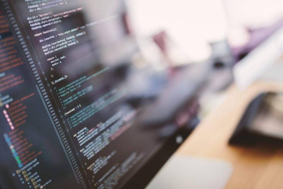 【HTMLの基礎】いまさら聞けない!?「相対パス」「ルートパス」「絶対パス」
